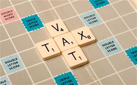 Delhi VAT registration
