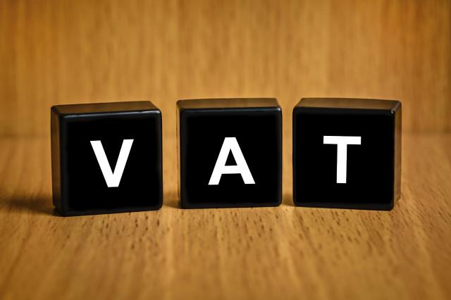 Delhi VAT