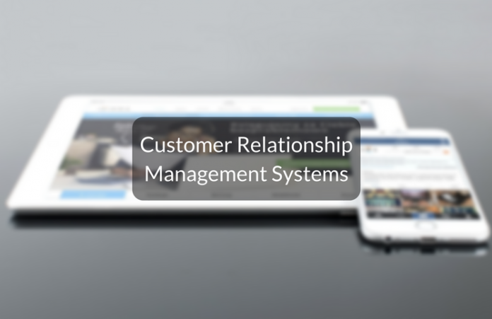 Why Should Law Firms Use Customer Relationship Management?
