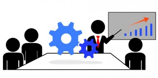 skills to develop as a lawyer