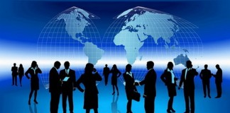 Networking for Law Students
