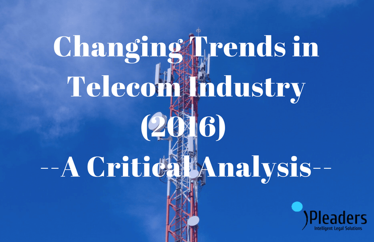 telecom trends in india Mobile insurance trends: the curious case of india premasis mukherjee  june 2015 mobile insurance,  of the telecom industry in india has shaped minsurance.