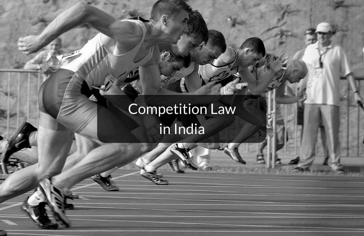 10th Probono Enviro National Moot Court Competition, 2016