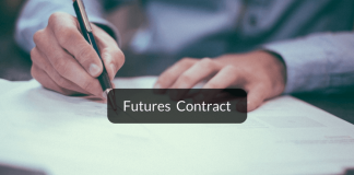 Everything about Futures Contract