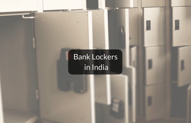 Rules and regulations governing bank lockers in india spiritdancerdesigns Image collections