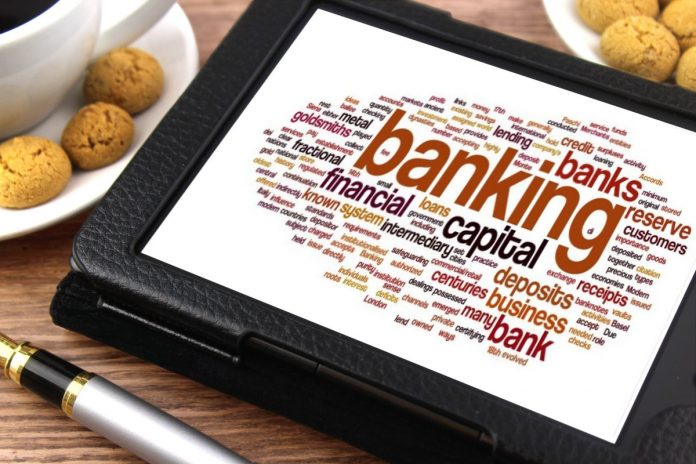 banking lawyer