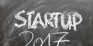 indian government can help your startup