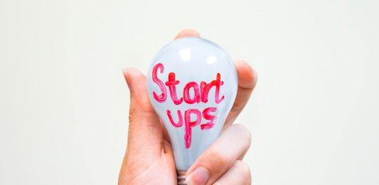 budget for startups