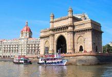 law firms in Mumbai