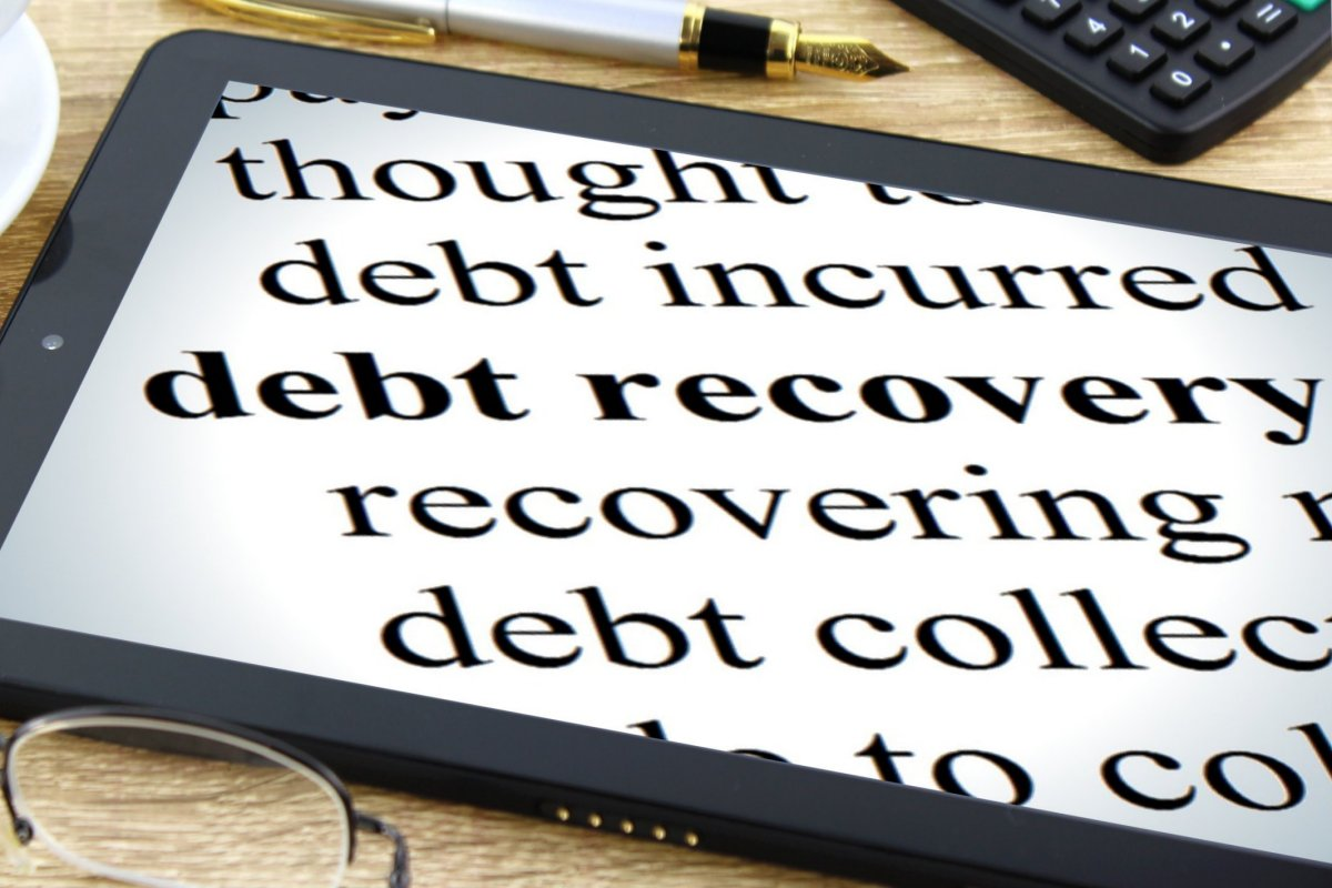 Who Are Eligible To Recover Money Through Debt Recovery Tribunal