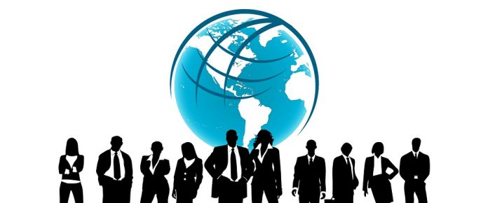 structuring advice to an indian entrepreneur