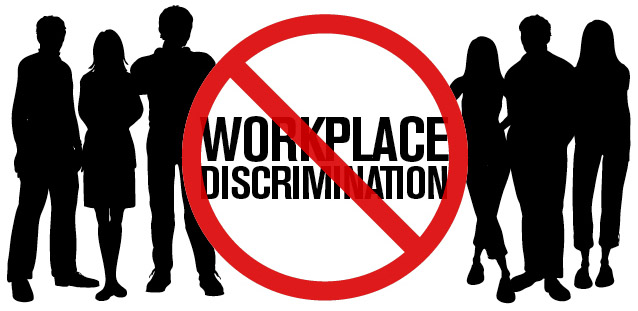 workplace discrimination laws