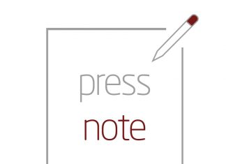validity of press notes