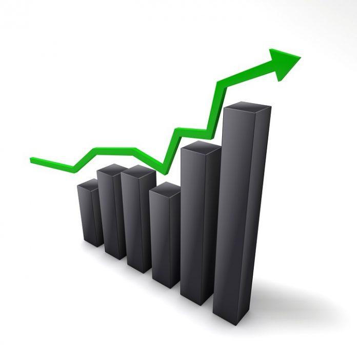 increase authorised share capital