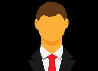top ten corporate lawyers