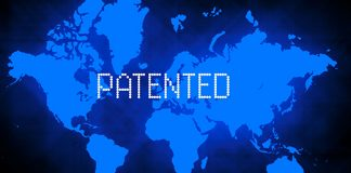 Patent enforcement