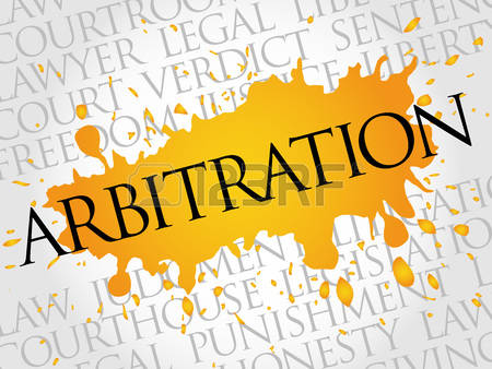Amended Provisions Of The Arbitration And Conciliation Act 1996
