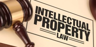 Protection of movie titles through Intellectual Property laws