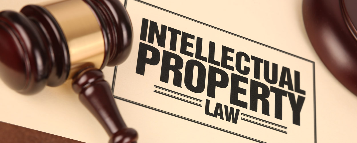 How To Protect Your Intellectual Property Right