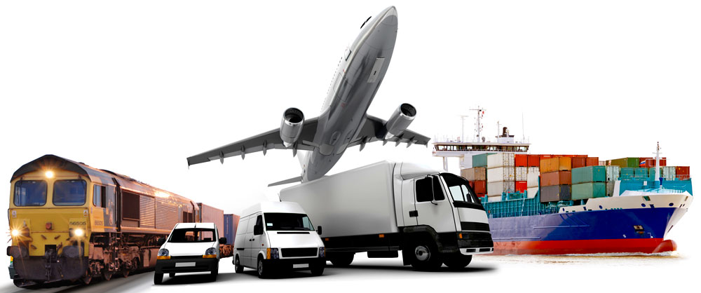 How to start a transport or logistics company  Process