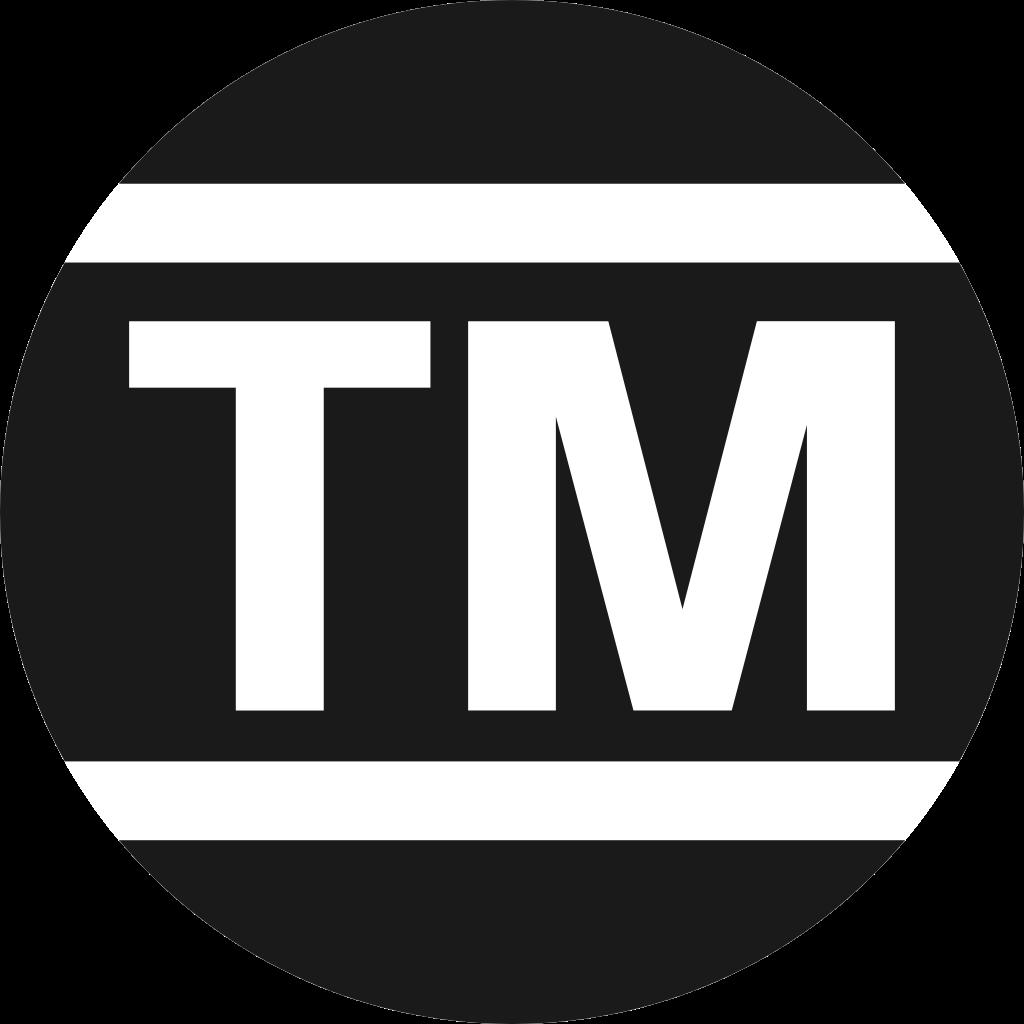 Rectification Of Registered Trademark Ipleaders