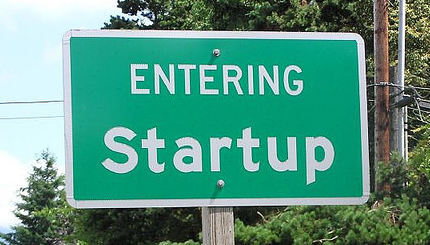 FDI startup
