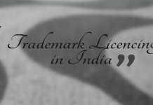 Assignment and Licensing of Trademarks in India