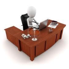 Employers obligation towards Employee