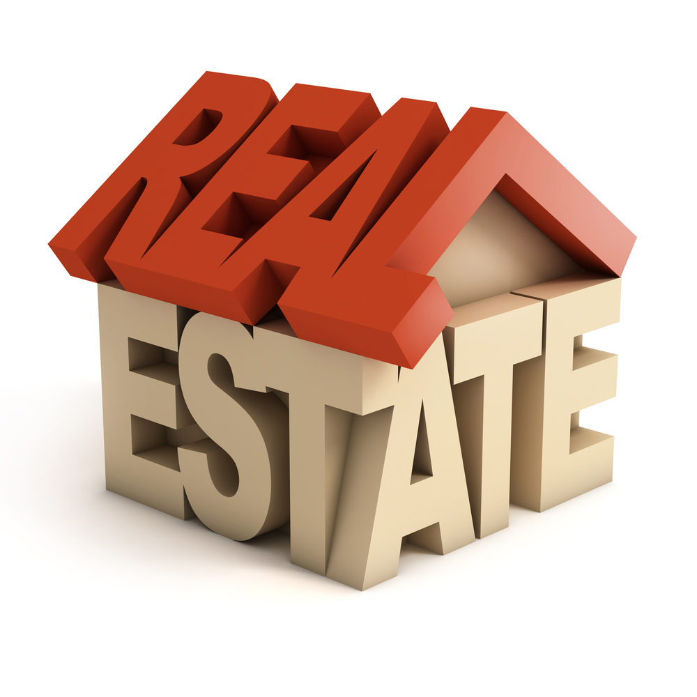 How Real Estate Representation Builds Your Brand
