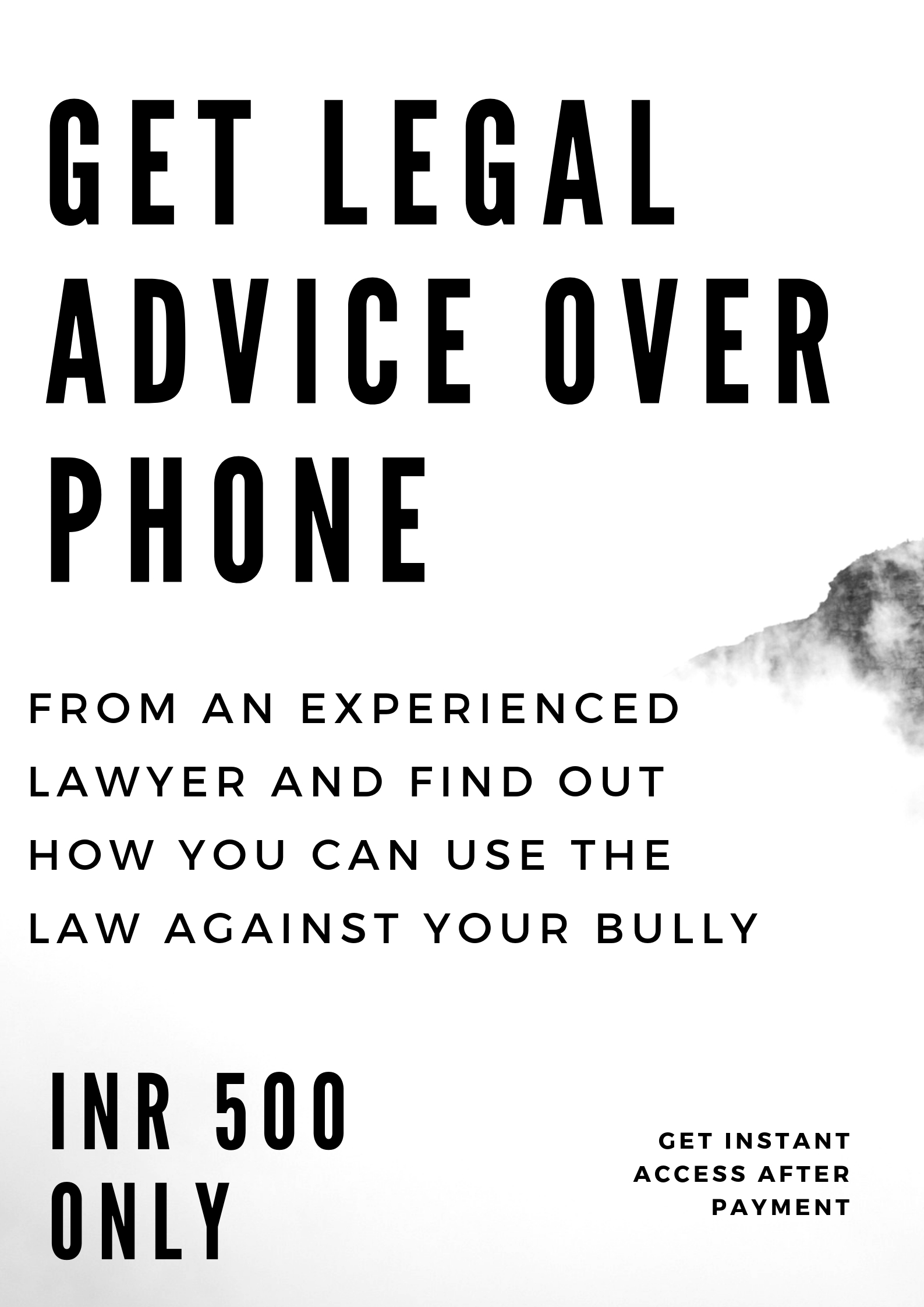 all you need to know about anti bullying laws in india   ipleaders
