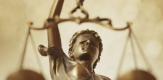 Professional ethics in the legal profession