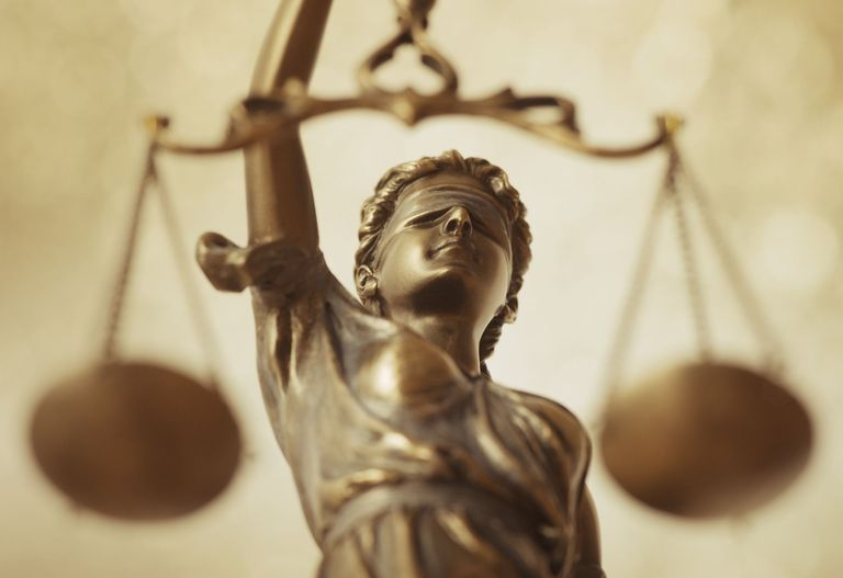 Legal Profession  >> Professional Ethics In The Legal Profession Ipleaders