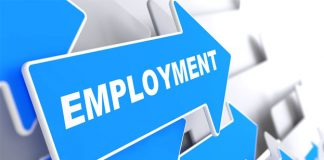 Fixed term employment contracts in India