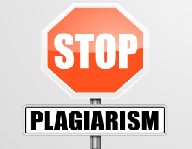laws relating to plagiarism in india