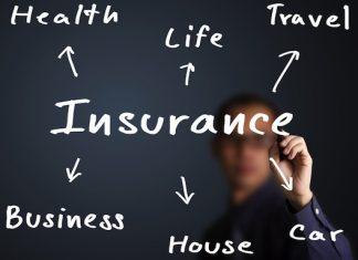 Insurance Regulatory and Development Authority