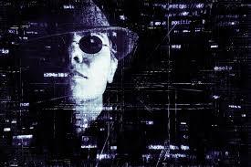 Hat Hacking