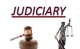 Judicial clerkship
