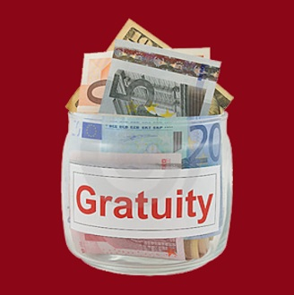Payment of Gratuity to contract labours in India - iPleaders