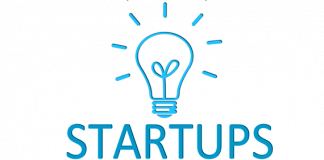 valuation of a startup