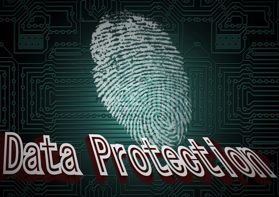 security laws in india Data protection refers to the set of privacy laws, policies and procedures that aim to minimise intrusion into one's privacy caused by the collection, storage and dissemination of personal.