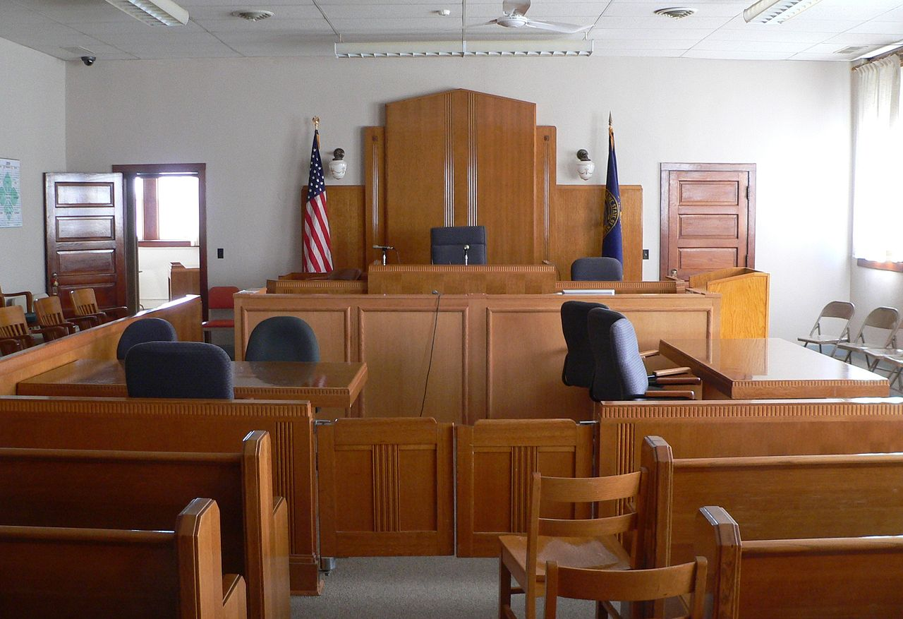 Court Proceedings Through Video Conferencing Ipleaders