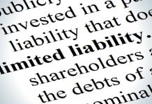Limited Liability partnership in India