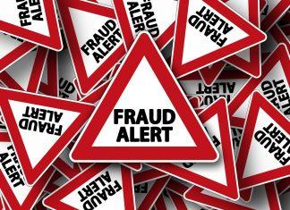 fraudulent insurance