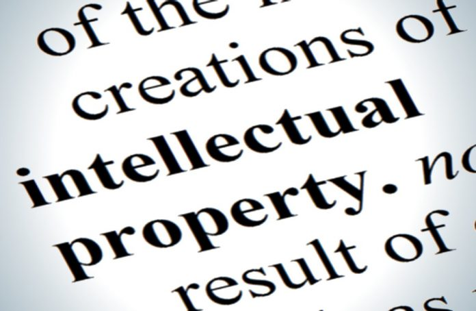 Ways to protect a website under Intellectual Property Rights
