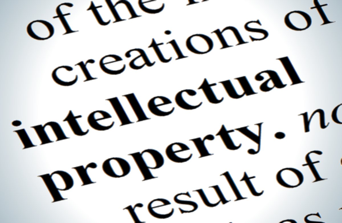 e commerce and intellectual property We have experience across the spectrum of intellectual property law and procedure and offer clients a wide range of intellectual property services covering patents, trade marks, designs, copyright and related areas such as e-commerce and data exclusivity.