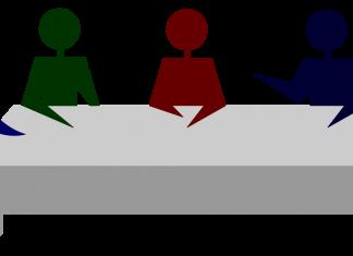 society registration India
