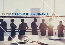 Corporate Governance in family owned companies