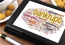 Insolvency and Bankruptcy