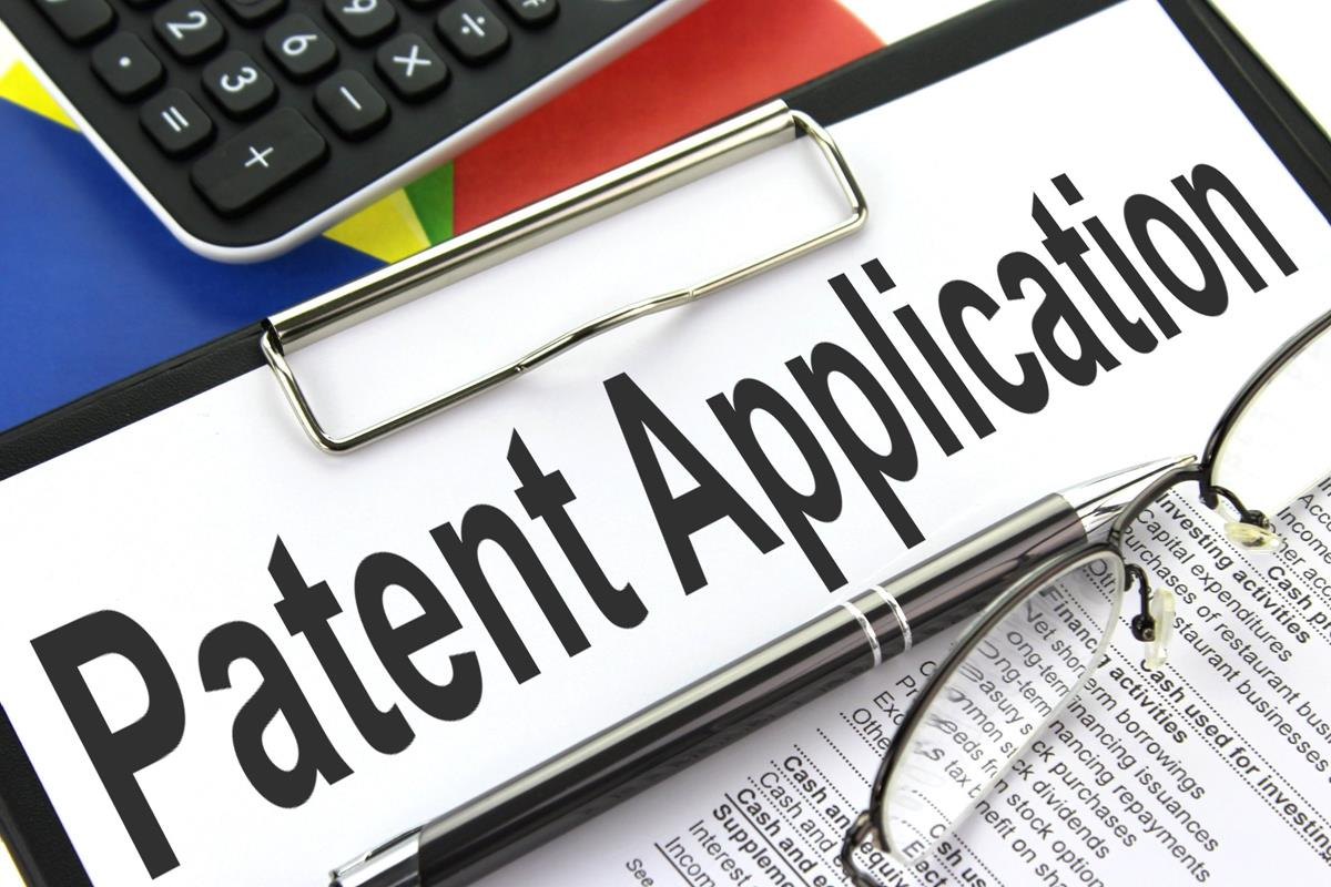 Replying to Patent First Examination Report - iPleaders