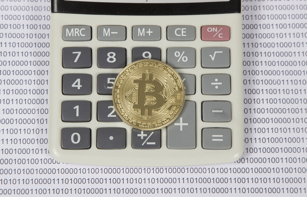 cryptocurrency pay taxes